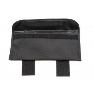 Сумка для инструментов на липучке Velcro (для Bantam Extra Small/Small/Medium)