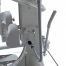 Cъемная рукоятка гидравлического подъемника (для StrapStand)