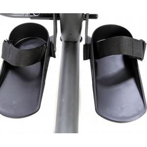 Ремни для ступней (для Evolv/Evolv Glider/Strapstand)