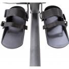 Защитные ремни для ступней (для Evolv/Evolv Glider/Strapstand)