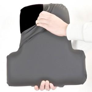 Чехол для плоского сиденья, легкомоющийся (для Bantam S)