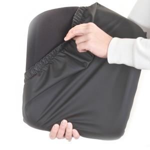 Чехол для контурного сиденья, легкомоющийся (для Bantam S)
