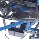 Электрический подъемник (для Bantam Extra Small/Small)