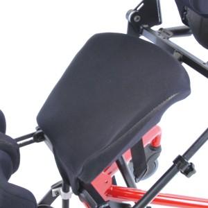 Контурное сиденье (для Bantam XS)