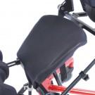 Контурное сиденье (для Bantam S)
