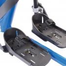 Ремни для ступней (для Bantam Extra Small/Small)