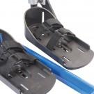 Защитные ремни для ступней (для Bantam Extra Small/Small)
