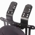 Скоба для увеличения высоты крепления грудного жилета (для Bantam Extra Small/Small)