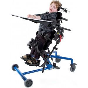 Детский вертикализатор BANTAM Extra Small™