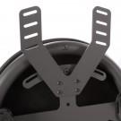 Скоба для увеличения высоты крепления грудного жилета (для Evolv/Evolv Glider)