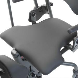 Сиденье для пересадки 50x44см.