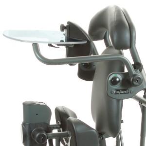 Черный стол Deep Shadow Tray 7