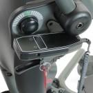 Электрический подъемник (для Evolv/Evolv Glider)