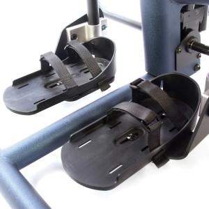 Защитные ремни для ступней (для Bantam Medium)