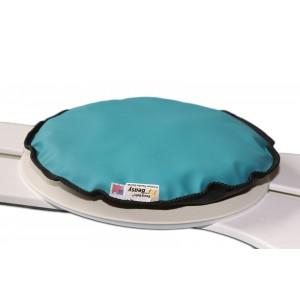 Подушка на сиденье для систем пересадки Beasy Делюкс