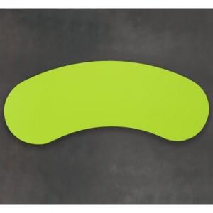 Доска для пересадки Curved