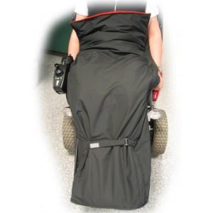 Одежда колясочников BAG