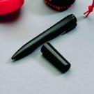 Адаптированная гелевая ручка (черная)