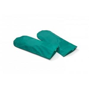 Мультискользящая перчатка (нейлоновая)