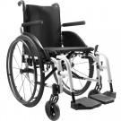 Инвалидная коляска Progeo Exelle Vario Classic