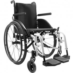 Инвалидная коляска DM-915
