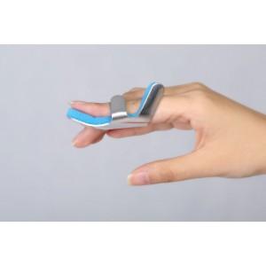 Ортез на палец (лягушка),