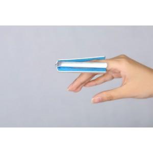 Ортез на палец защитный