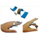 Удлинитель лангеты для пальца