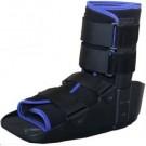Стандартный  ортопедический ботинок, размер M