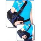 Ортез плечевой с подушкой