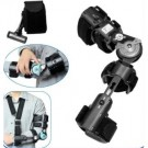 Телескопический бандаж на руку