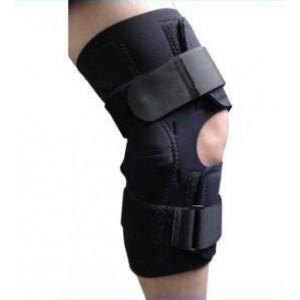 Ортез для колена неопреновый