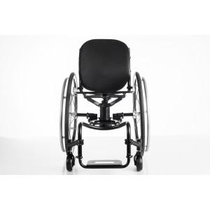 Инвалидная коляска ICON A1