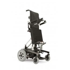 Электрическая коляска-вертикализатор LSC Adult