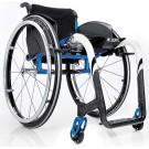 Инвалидная коляска Progeo Noir