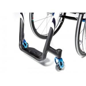 Инвалидная коляска Noir