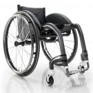 Инвалидная коляска Progeo Carbomax