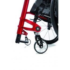 Инвалидная коляска Ego