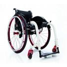 Инвалидная коляска Progeo Ego