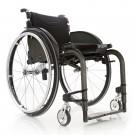 Инвалидная коляска Progeo Tekna Advance Carbon