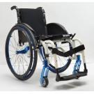 Инвалидная коляска Progeo Tekna Advance Swing away