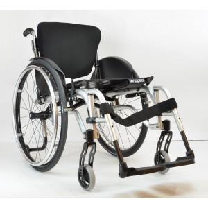 Инвалидная коляска Tekna Advance Swing away