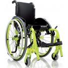Инвалидная коляска Progeo Exelle Junior