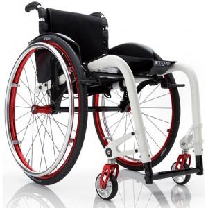 Инвалидная коляска Joker