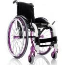 Инвалидная коляска Progeo Joker Junior