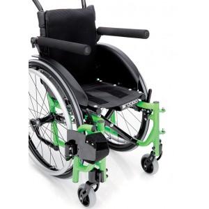 Инвалидная коляска Junior Light