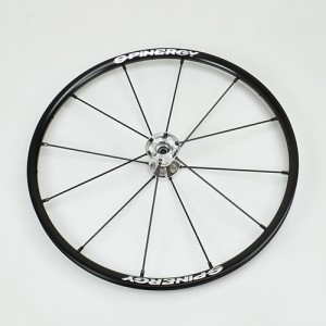 Заднее колесо 24 Спинержи (Spinergy)
