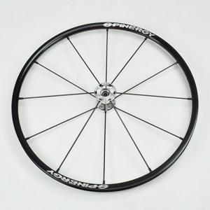 Задние колеса Спинержи (Spinergy)