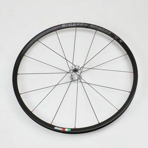 Заднее колесо 24 Ки Спорт (Key Sport)