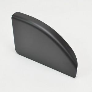 Щиток для коляски пластиковый
